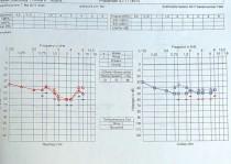 Diagnostik-Beispielbild